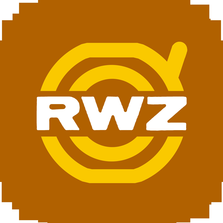 Radio Warszawa Zacisze